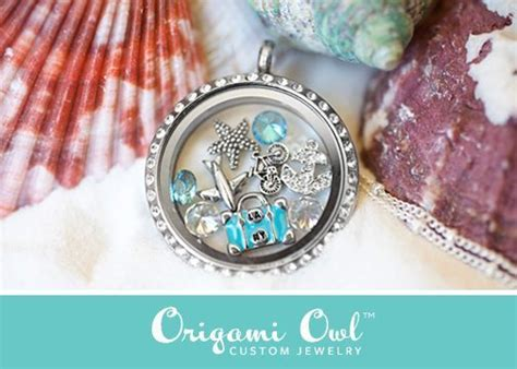 Origami Owl Living Lockets Reviews - origami owl review giveaway confessions of a mommyaholic