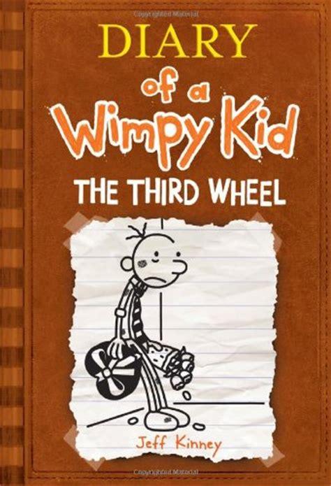 diary of a 6th grade 11 beware of the supermoon volume 11 books november 2012 motherreader