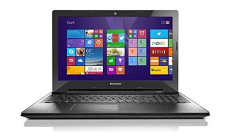 best hackintosh laptop best laptops for hackintosh 2017 2016 top 10 hackintosh