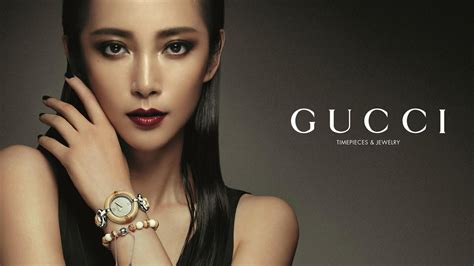 Guccis Necklace For Fans Of Flipper by Luxe Brands Embrace Mgi Entertainment