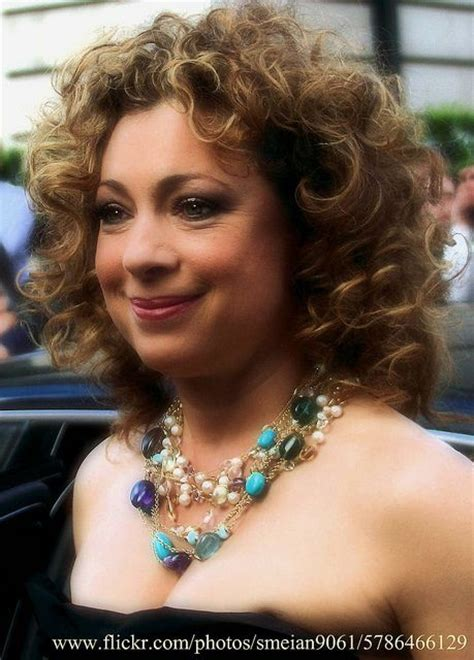 Kingston Beautiful Streams by 17 Best Images About Alex Kingston On