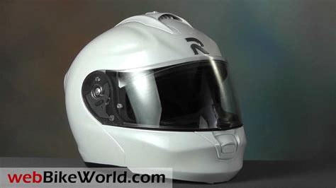 Multi Max 33 R hjc rpha max helmet
