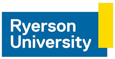 Ryerson Mba Ranking by Opr Laboratories