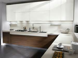 ernestomeda walnut kitchen elektra new classic by ernestomeda design