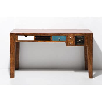 Upcycled Desk by Upcycled Desk With Drawers By I Retro