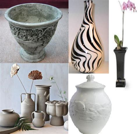 Bathroom Vase by Must Items For Your Bathroom