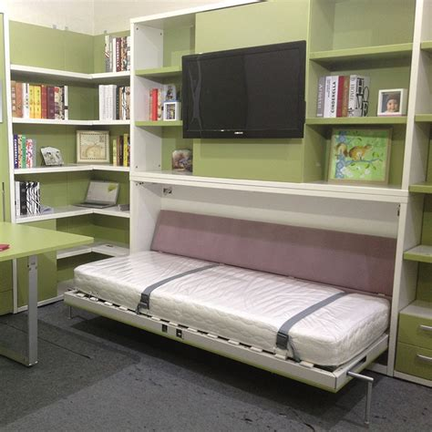 single murphy bed horizontal single murphy bed space saving modern wall bed