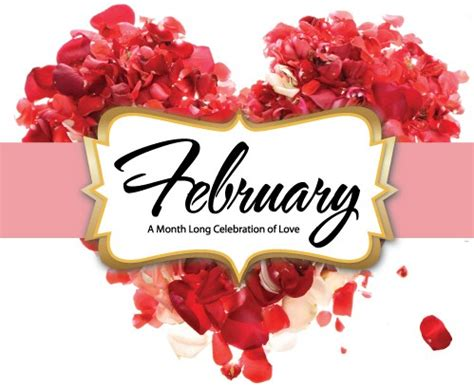 february weekend   month  love   high country parent