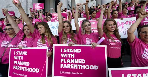 Womens Issues Healthcare Mba by Oregon Lawmakers Vote To Bail Out Planned Parenthood