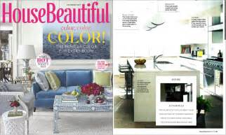 Best Home Interior Design Magazines 10 Best Interior Design Magazines In Uk
