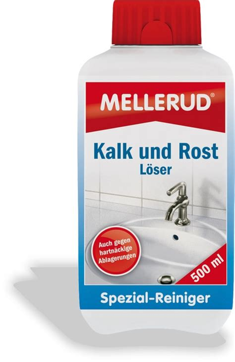Kalk In Badewanne Entfernen by Kalk Entfernen Dusche Badewanne Mit Duschwand With Kalk