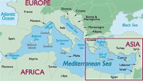 map of mediterranean sea filo dough desserts she paused 4 thought