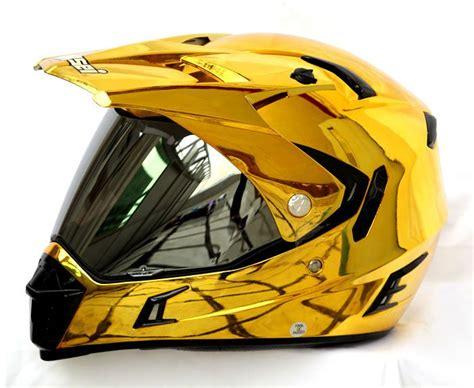 dot motocross helmets 7 best masei 311 atv motocross dirtbike dot motorcycle