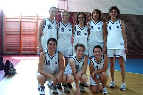 banco di roma basket basket d italia