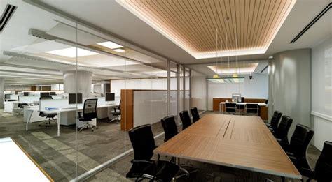 Award Winning Office Design Interiors by The Gold Award Winner For Corporate Office Design Emili