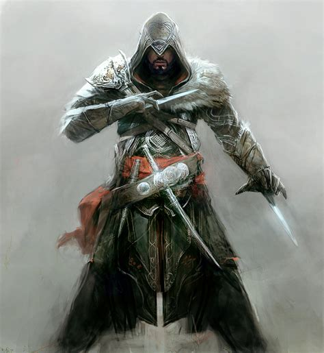 fate of the gods last descendants an assassin s creed novel series 3 last descendants an assassin s creed se books image assassins creed revelations ezio jpg assassin s