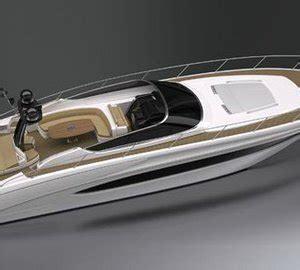 riva biggest yacht riva yachts celebrates 170th anniversary yacht charter