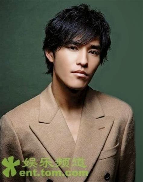actor taiwan handsome top 10 most handsome taiwanese actors most beautiful