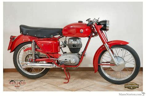 maserati motorcycle maserati motorcycles