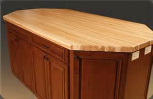 wooden butcher block countertops help me choose countertop color today