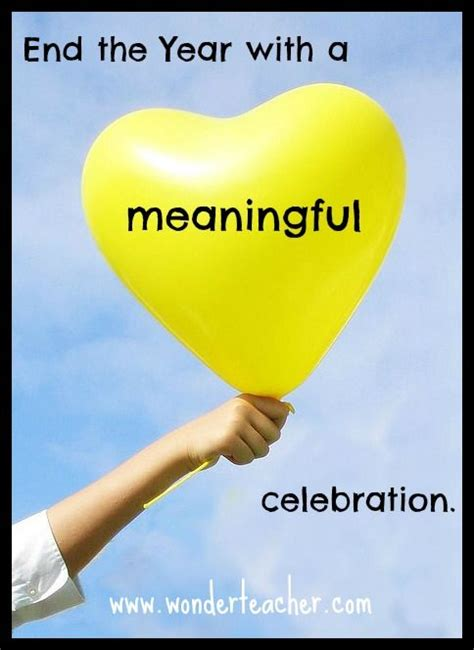meaningful themes for events 57 best images about school june graduation end of year