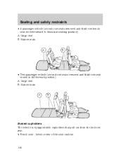 free online car repair manuals download 1996 mercury villager regenerative braking 1996 mercury villager repair manual free asmetr