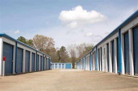 Permalink to American Self Storage Chesapeake Va