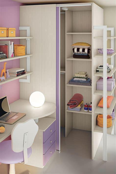 armadi quarrata camerette per bambini quarrata cottage mobili cameretta