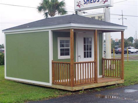 Cabana Shed by Cabana Sheds Utility Sheds Florida Storage Sheds
