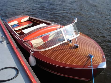 boat sales nh new and used boats for sale in new hshire