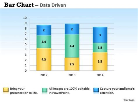 excel bar chart template search