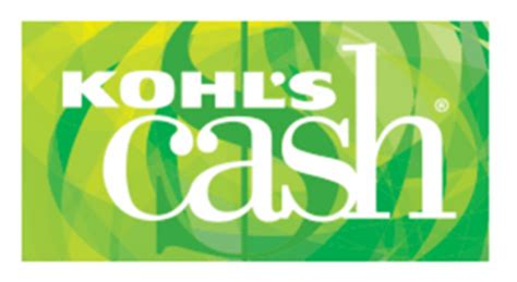 Sell Kohl S Gift Card - wts kohl s cash 5 100 and more 10 20 mpgh multiplayer game hacking cheats
