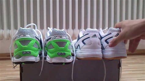 Sepatu Olah Raga T Filo perbedaan sepatu lari dengan sepatu olah raga lainnya