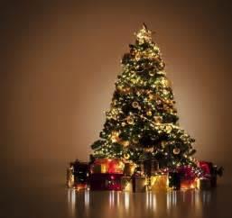 significado de los 225 rboles de navidad sobrehistoria com