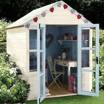 build   garden shed ebay