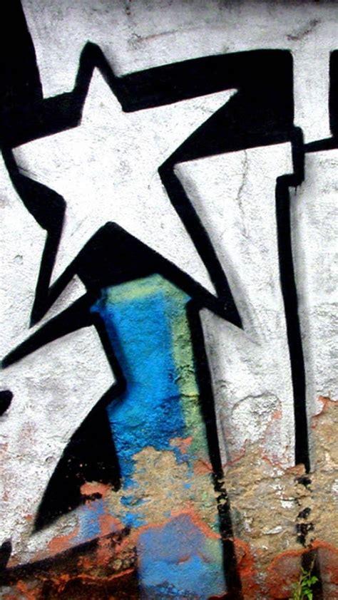 graffiti wallpaper for mobile download graffiti mobile wallpapers gallery