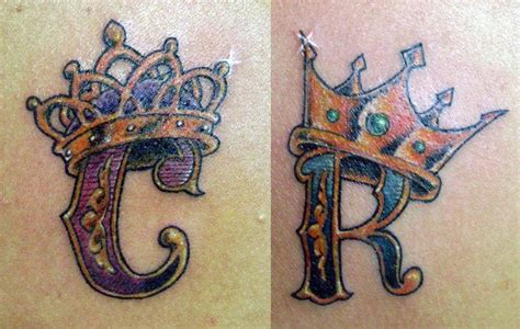 tattoo of alphabet r 38 best best letter r tattoos images on pinterest design
