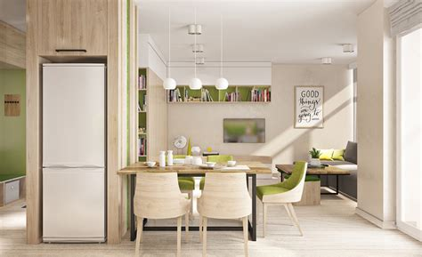 is interior design a major reasons you should