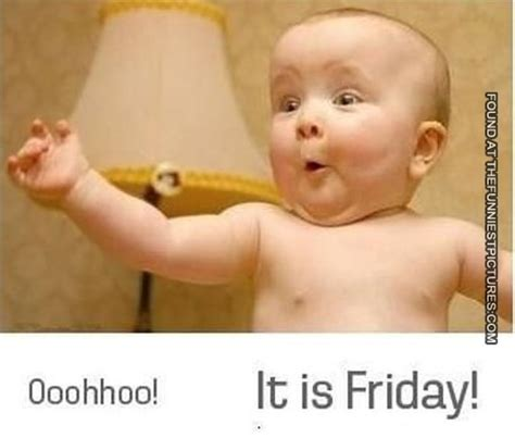 Adult Friday Memes - its friday funniest pictures