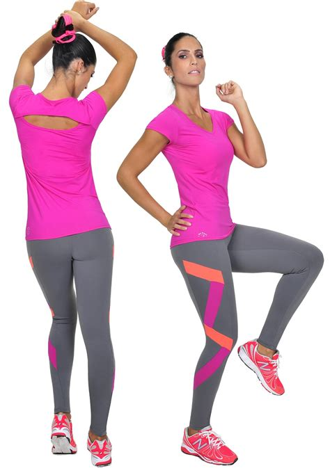 bia brazil tt4329 set workout wear fitness