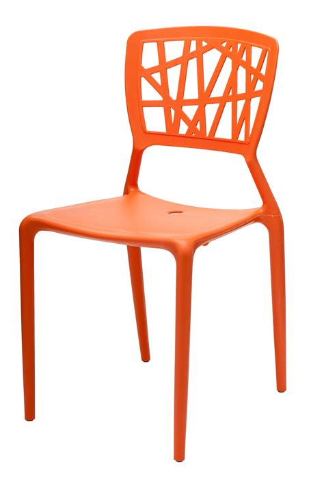 Marvelous Garden Centres Near Me #9: Cafe_Chairs_and_Hospitality_Furniture.jpg