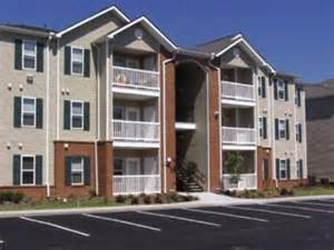 Appartment Finder by Sawgrass Park Gulfport Ms Apartment Finder