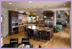 Selling Home Interiors by House Interior Designs Photos Home Design Home