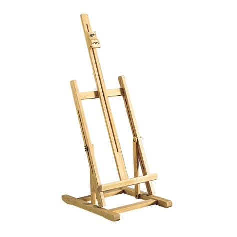 Eden Table Easel Winsor Newton Desk Easel
