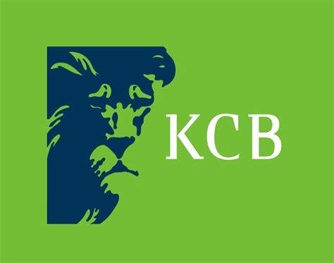 kcb mortgage houses kcb offers kenyan diaspora cheaper mortgage rates hapakenya