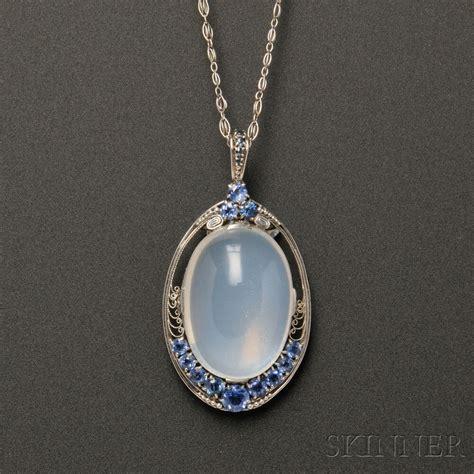 fine jewelry sale 2659b skinner auctioneers