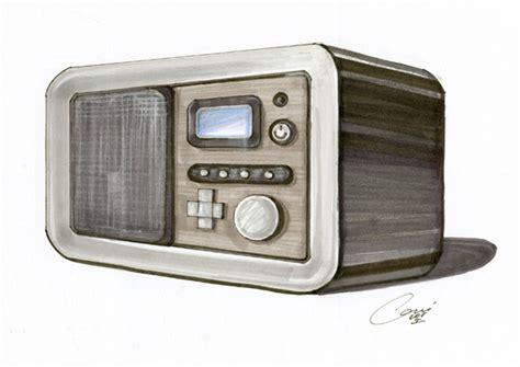 sketchbook radio play it on the radio 34 hiphop n more