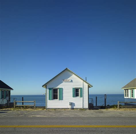 beach cottage cottages pinterest tiny beach cottages big obsession fine homebuilding