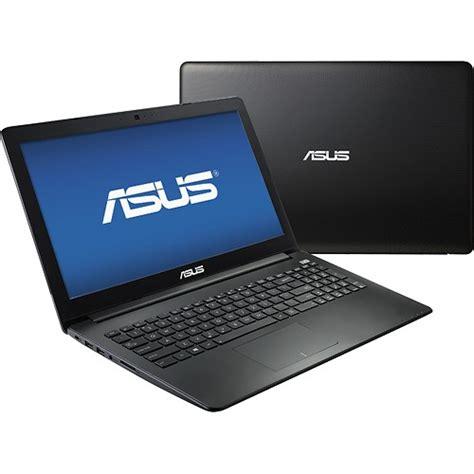 Asus Laptop Windows 8 Specs new asus x502c 15 6 quot intel dualcore hdmi windows 8 320gb microsoft laptop ebay