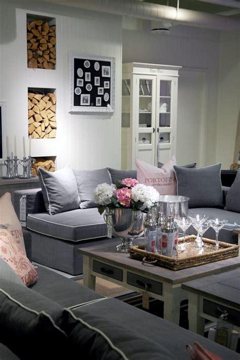 maison home interiors willemine flere sommerfristelser fra rivi 232 ra maison home living living